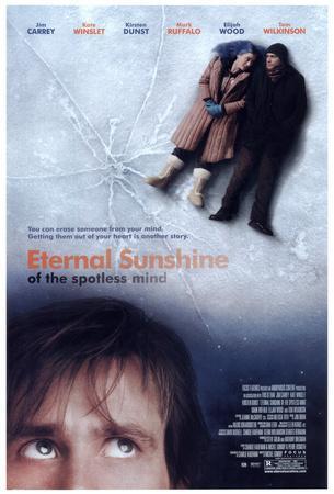 https://imgc.allpostersimages.com/img/posters/eternal-sunshine-of-the-spotless-mind_u-L-F4S6I30.jpg?artPerspective=n
