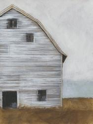 Affordable Barns & Farms Posters for sale at AllPosters com