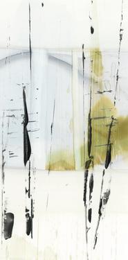 Bamboo Marsh I by Ethan Harper
