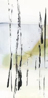 Bamboo Marsh III by Ethan Harper