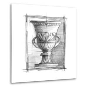 Classical Elements II by Ethan Harper