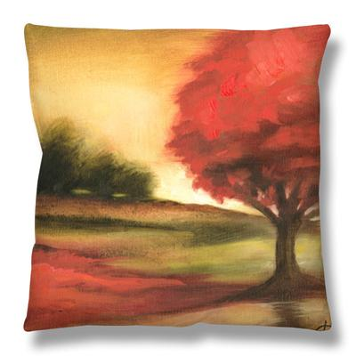 Harvest Maple I by Ethan Harper