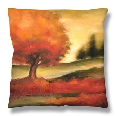 Harvest Maple II by Ethan Harper