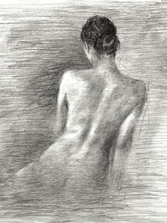 Light Study I by Ethan Harper