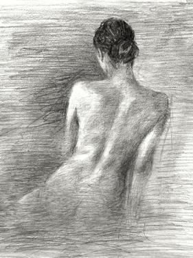 Light Study I by Ethan Harper