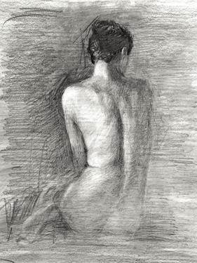 Light Study II by Ethan Harper