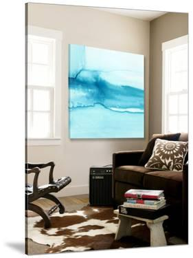 Making Waves III by Ethan Harper