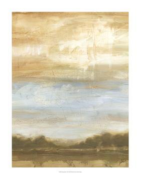 Morning Sky I by Ethan Harper