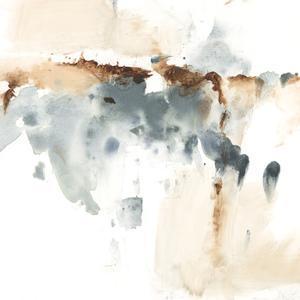 Oxide II by Ethan Harper