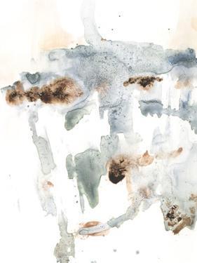 Oxide IV by Ethan Harper