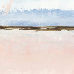 Pink Sands I by Ethan Harper