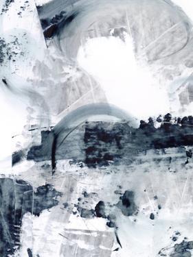 Polar Opposites I by Ethan Harper