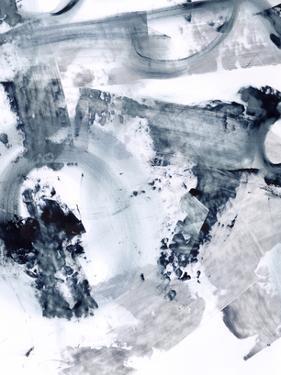 Polar Opposites II by Ethan Harper