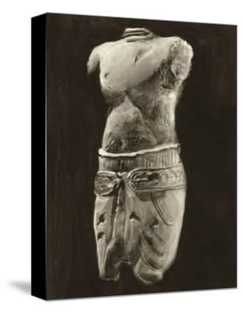 Roman Relic IV