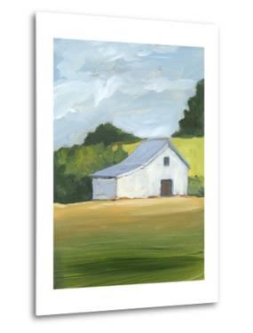 Rural Landscape I by Ethan Harper