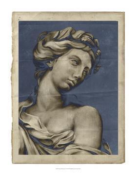 Sculptural Renaissance I by Ethan Harper