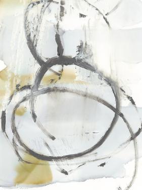 Swirled II by Ethan Harper