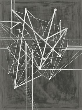 Vertices I by Ethan Harper