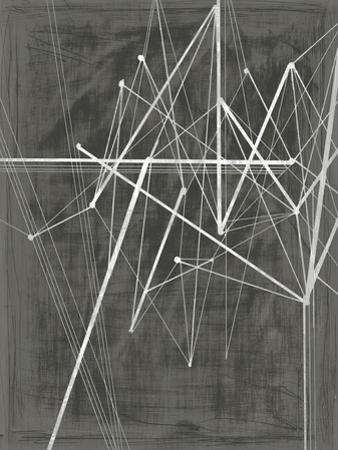 Vertices II by Ethan Harper