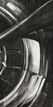 Vintage Propeller III by Ethan Harper
