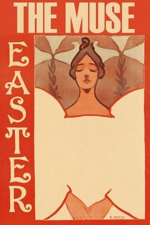 The Muse Journal, Easter