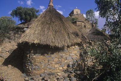 https://imgc.allpostersimages.com/img/posters/ethiopia-tigrai-aksum-monastery-of-abba-pantelewon-founded-in-6th-century_u-L-PRLHHV0.jpg?p=0
