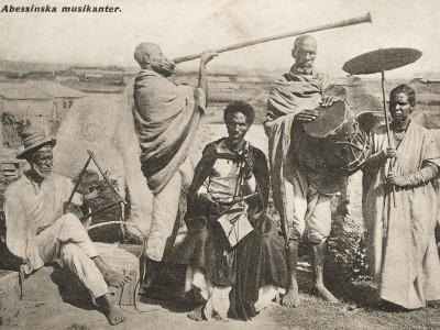 https://imgc.allpostersimages.com/img/posters/ethiopian-musicians_u-L-Q108DJM0.jpg?p=0