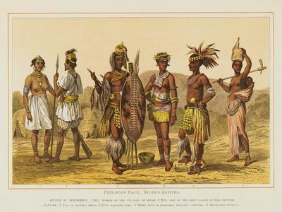 https://imgc.allpostersimages.com/img/posters/ethiopian-race-illustration_u-L-PRGDOF0.jpg?p=0
