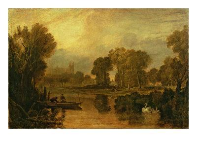 https://imgc.allpostersimages.com/img/posters/eton-college-from-the-river-or-the-thames-at-eton-c-1808_u-L-P95TQ10.jpg?p=0