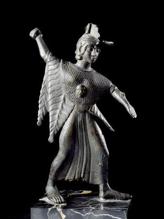 https://imgc.allpostersimages.com/img/posters/etruscan-art-statuette-of-the-goddess-minerva_u-L-PZS67B0.jpg?artPerspective=n