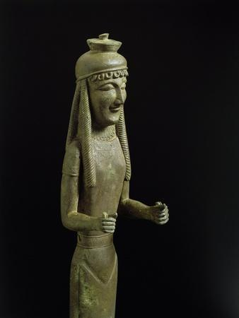 https://imgc.allpostersimages.com/img/posters/etruscan-civilization-bronze-statuette-of-female-figure-from-brolio-arezzo-province_u-L-POPV670.jpg?p=0
