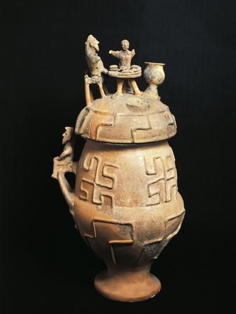 https://imgc.allpostersimages.com/img/posters/etruscan-civilization-cinerary-vase-from-montescudaio-tuscany-region-italy_u-L-POP61L0.jpg?p=0