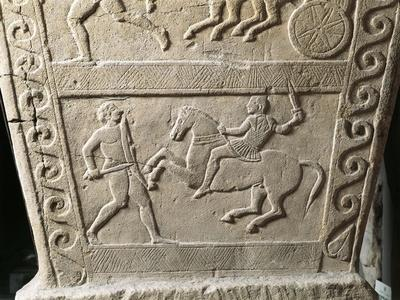 https://imgc.allpostersimages.com/img/posters/etruscan-civilization-stela-from-bologna-with-fight-between-gaul-and-knight_u-L-PP3JOZ0.jpg?p=0