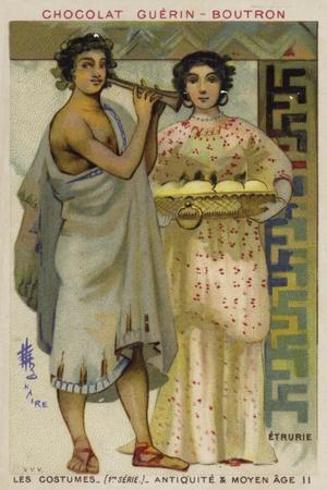 https://imgc.allpostersimages.com/img/posters/etruscan-costumes_u-L-PVDSJE0.jpg?p=0