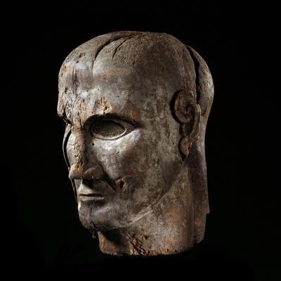 https://imgc.allpostersimages.com/img/posters/etruscan-sculpture-of-virile-head_u-L-PZO6N90.jpg?artPerspective=n