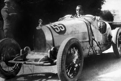 https://imgc.allpostersimages.com/img/posters/ettore-bugatti-1881-1947-italian-car-manufacturer-20-s_u-L-PWGM110.jpg?p=0