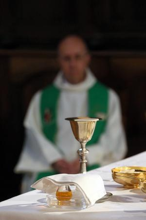 https://imgc.allpostersimages.com/img/posters/eucharist-table-france_u-L-Q1GYGRW0.jpg?artPerspective=n