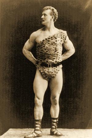 https://imgc.allpostersimages.com/img/posters/eugen-sandow-in-classical-ancient-greco-roman-pose-c-1897_u-L-PPXETU0.jpg?p=0