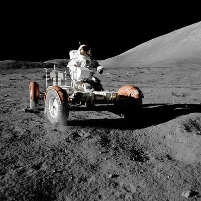 https://imgc.allpostersimages.com/img/posters/eugene-cernan-on-lunar-rover-apollo-17_u-L-PZIJXT0.jpg?artPerspective=n