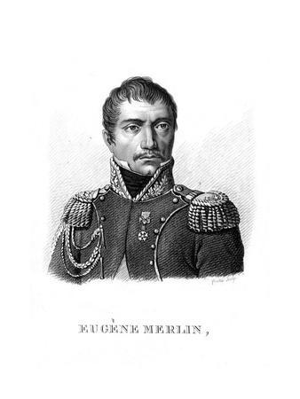https://imgc.allpostersimages.com/img/posters/eugene-comte-merlin_u-L-PSEISZ0.jpg?artPerspective=n