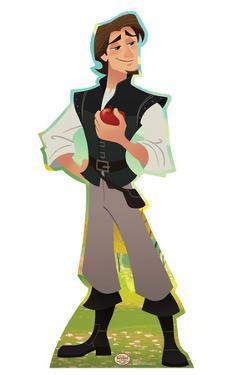 Eugene - Disney's Tangled the Series