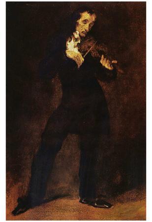 https://imgc.allpostersimages.com/img/posters/eugene-ferdinand-victor-delacroix-portrait-of-paganini-art-poster-print_u-L-F59HAR0.jpg?p=0
