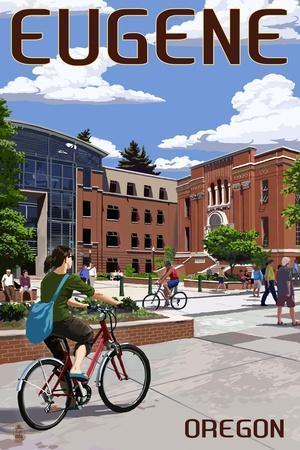 https://imgc.allpostersimages.com/img/posters/eugene-oregon-campus-scene_u-L-Q1GQH300.jpg?p=0