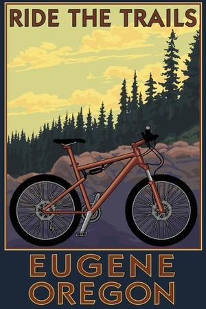https://imgc.allpostersimages.com/img/posters/eugene-oregon-mountain-bike_u-L-Q1GQGZM0.jpg?p=0