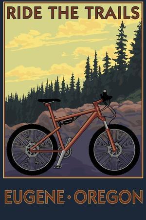 https://imgc.allpostersimages.com/img/posters/eugene-oregon-ride-the-trails_u-L-Q1GQLOO0.jpg?artPerspective=n
