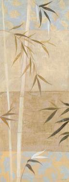 Spa Bamboo I by Eugene Tava
