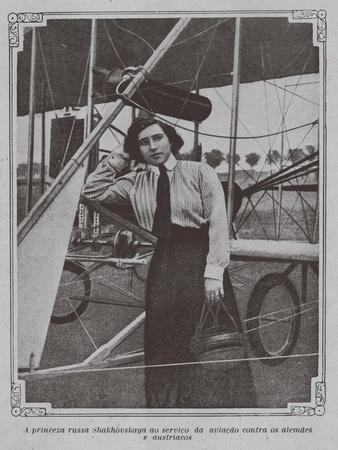 https://imgc.allpostersimages.com/img/posters/eugenie-mikhailovna-countess-shakhovskaya-1913_u-L-PTTK7W0.jpg?p=0