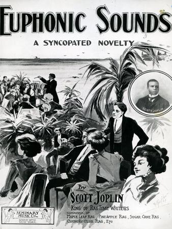 https://imgc.allpostersimages.com/img/posters/euphonic-sounds-a-syncopated-novelty_u-L-PVSJ0N0.jpg?p=0