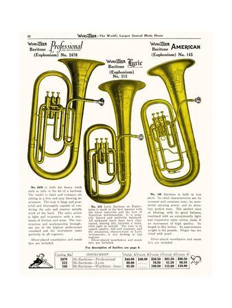 https://imgc.allpostersimages.com/img/posters/euphonium-wurlitzer_u-L-PS6B7R0.jpg?p=0