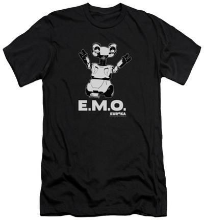 Eureka - Emo (slim fit)